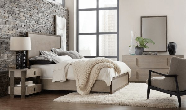 Best Bedroom Furniture Decorative Touch In Howell Nj With Pictures