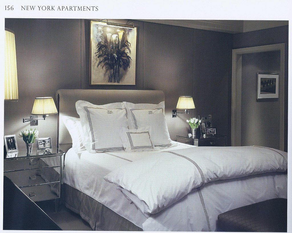 Best Six Steps To Create A Relaxing Bedroom With Pictures