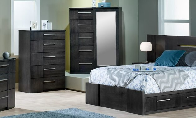 Best Bedroom Defehr Furniture With Pictures