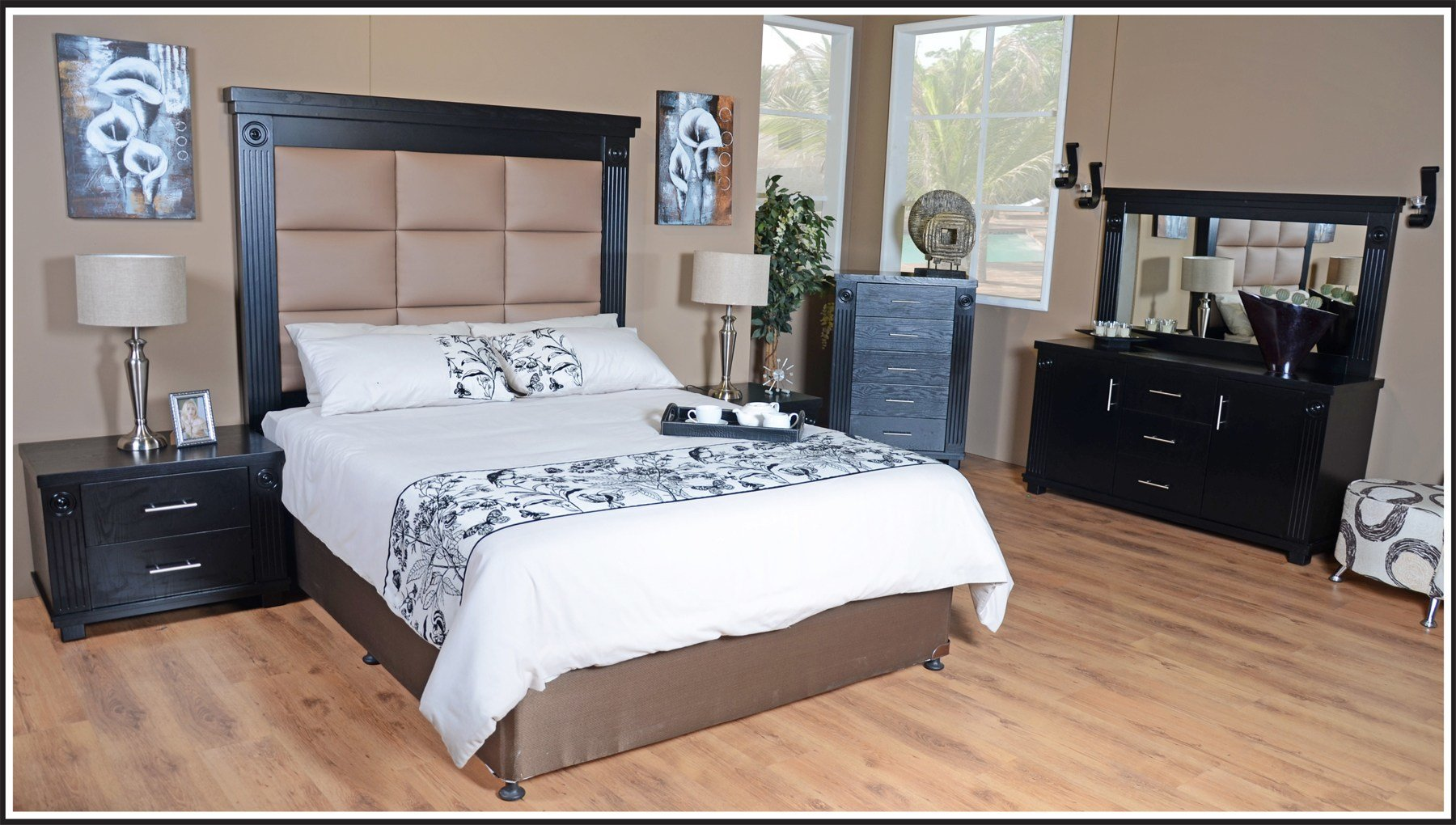Best Bedroom Sets Hamilton Bedroom Suite Was Sold For R13 999 With Pictures