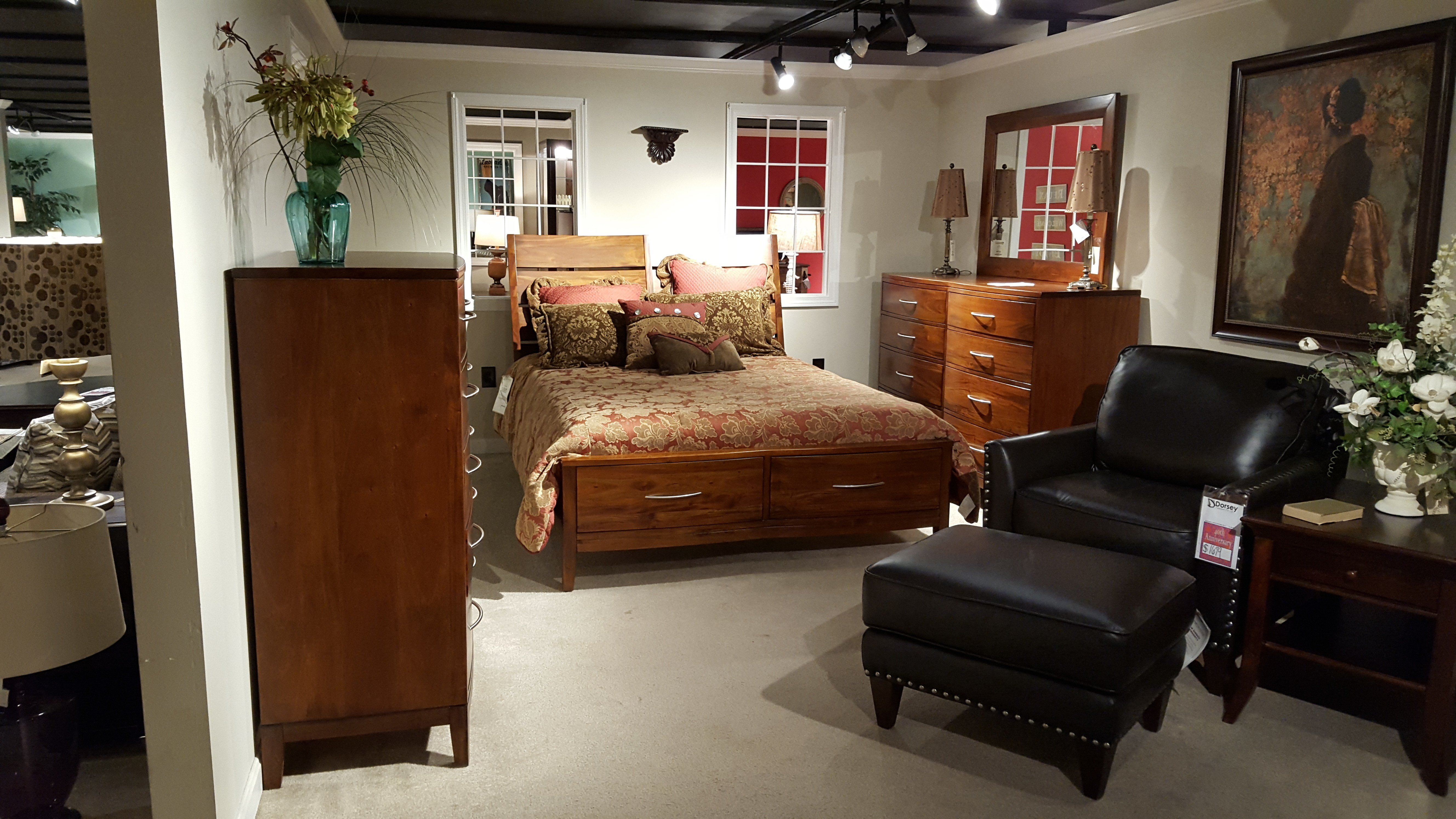 Best 21 Bedroom By Warehouse M Furniture Store Bangor Maine With Pictures