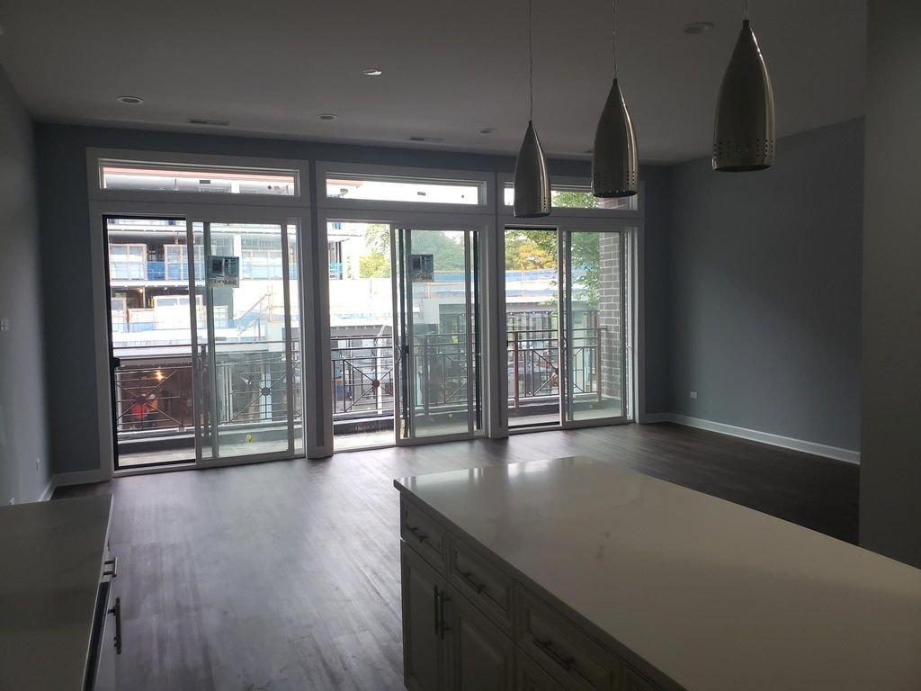 Best Looking For 4 Bedroom Apartments Near Downtown Chicago With Pictures
