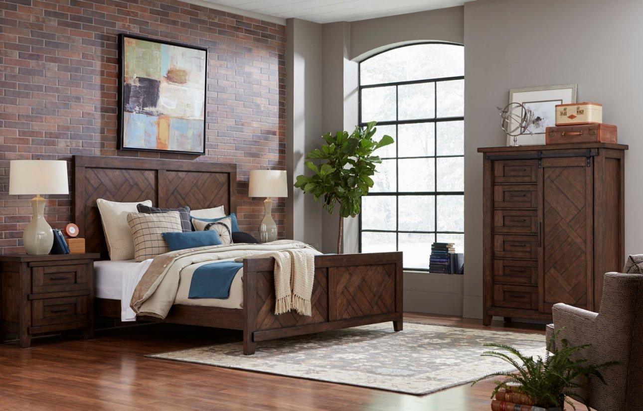Best Bedrooms First Tuttle 2 Bedrooms First Hammadsiddiquiblog Com With Pictures