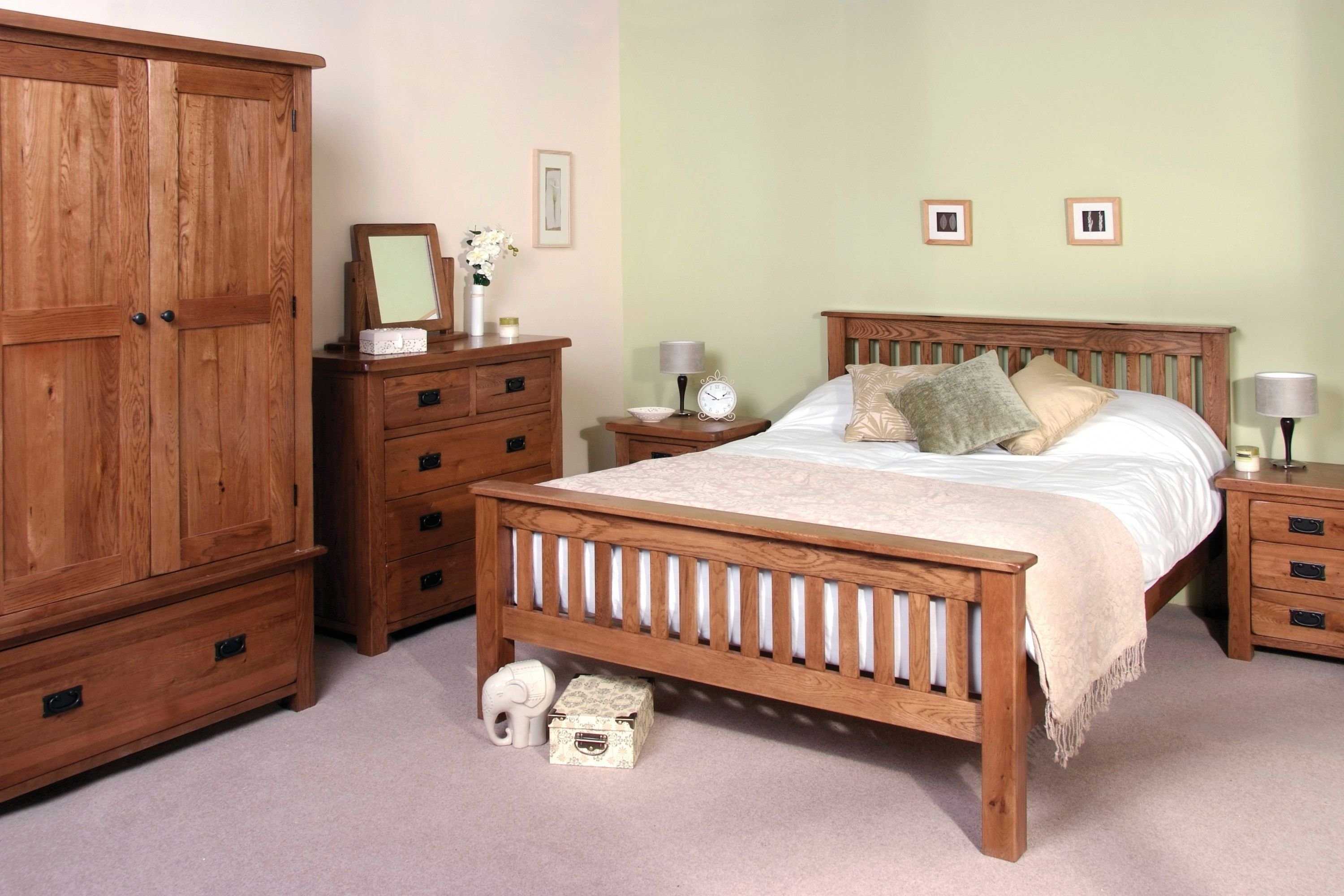 Best Pear Mill Furniture Bedroom Furniture Stockport Design With Pictures