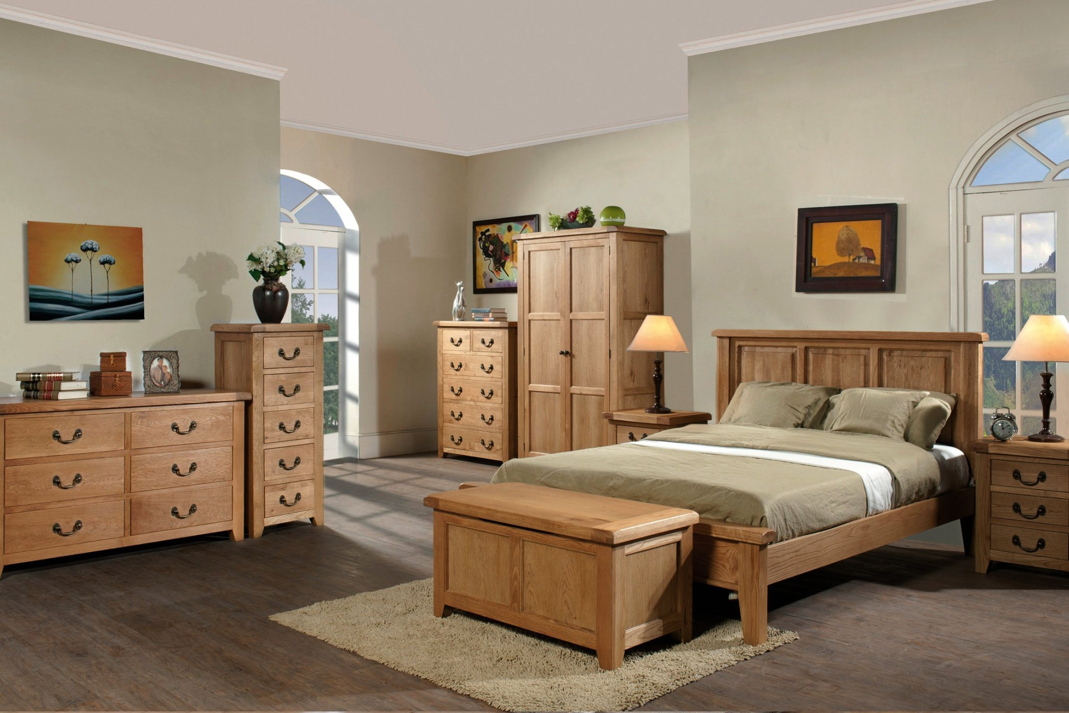 Best Superb Bedroom Furniture Stockport 1 Pear Mill Furniture With Pictures