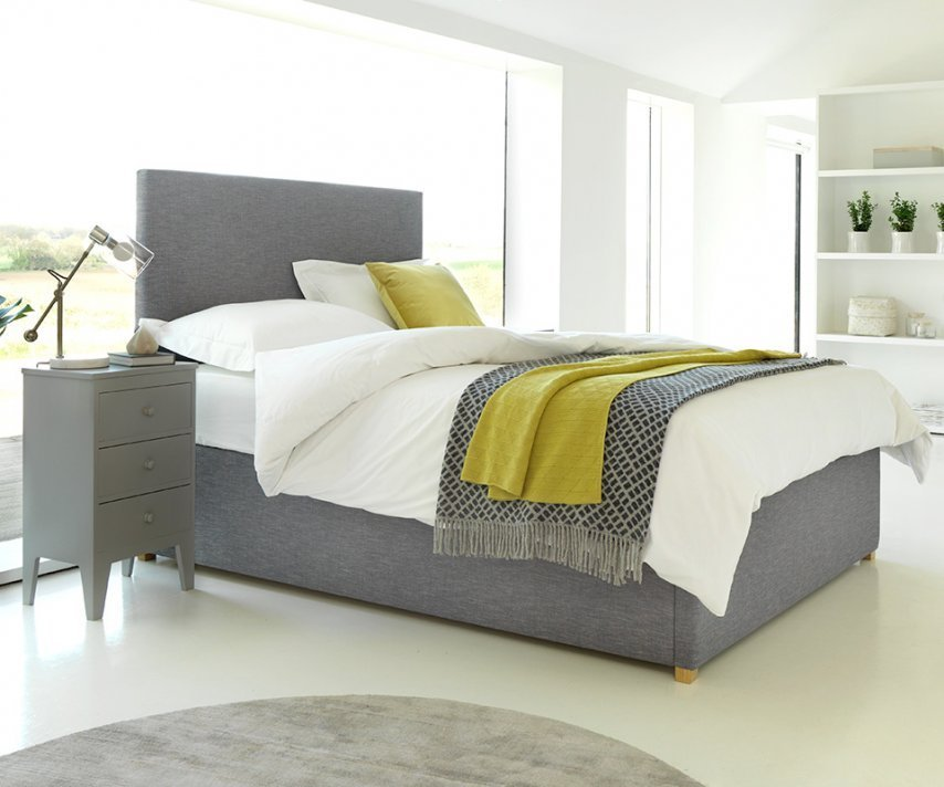Best Bedroom Furniture Stockport Hammadsiddiquiblog Com With Pictures