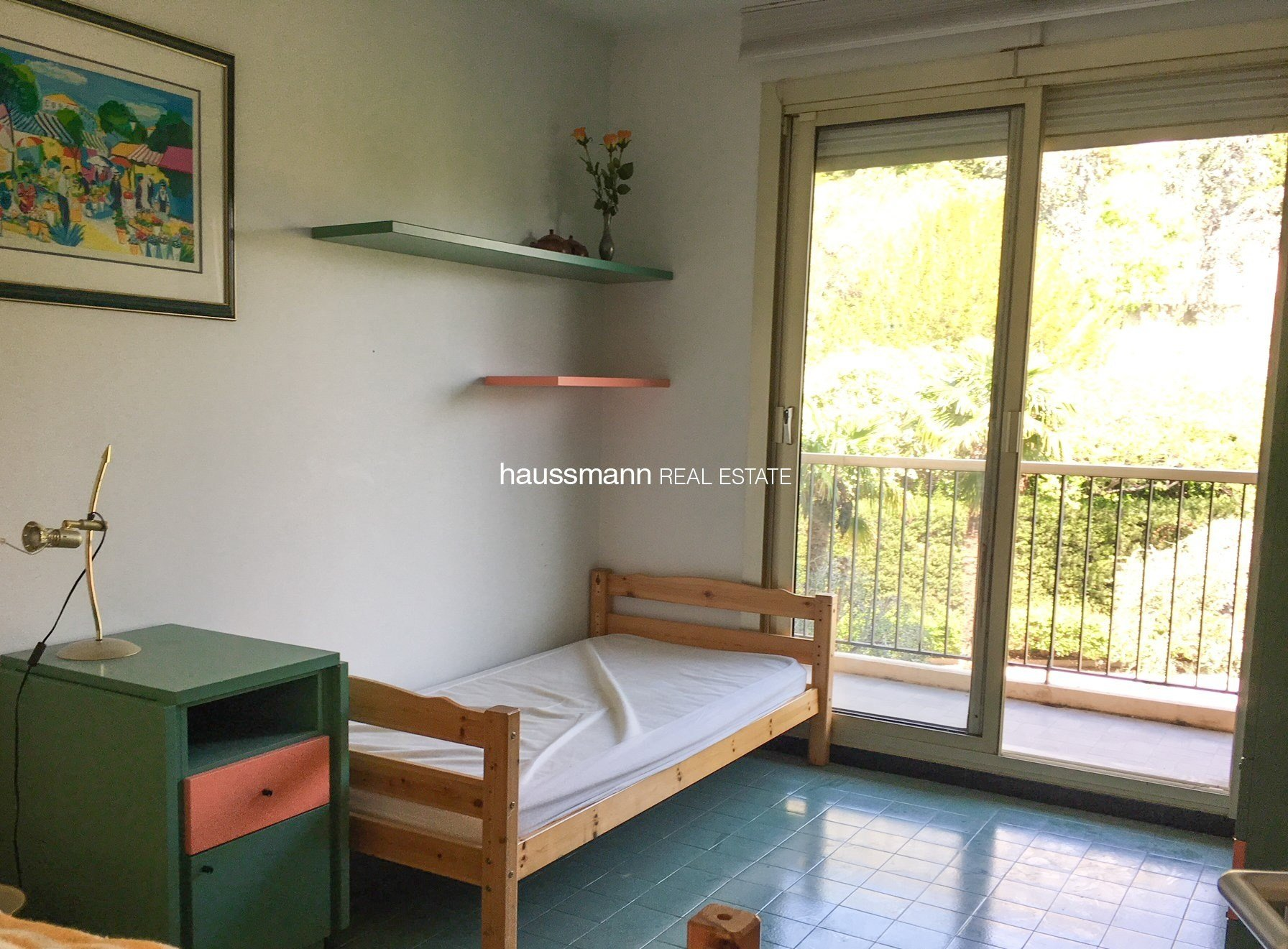 Best Buying Apartment Nice 2 Bedroom Apartment With Sea View With Pictures