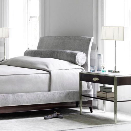 Best Furniture Brands A Guide To Luxury Style Home With Pictures