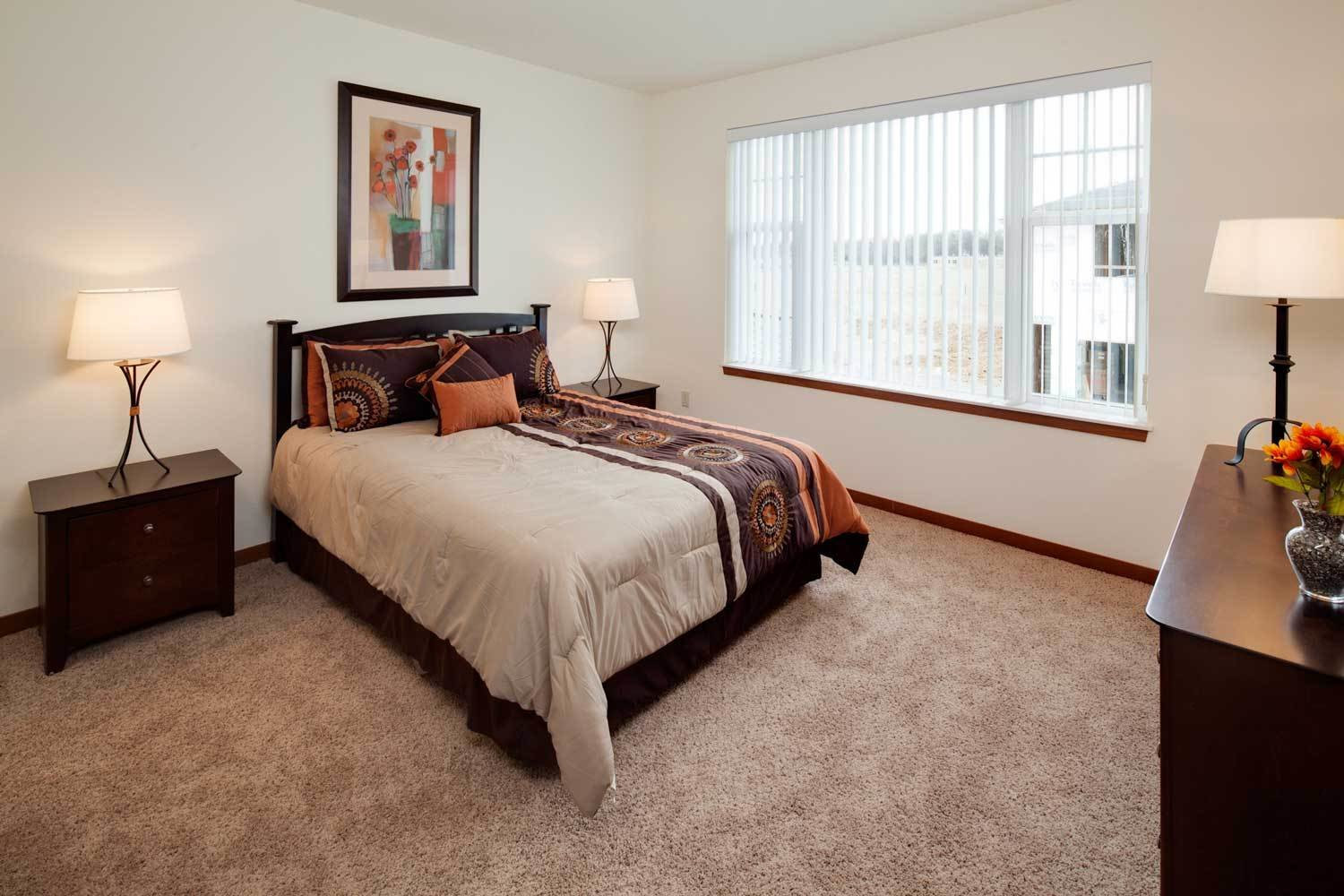 Best Two Bedroom Apartments In Waukesha Wi Lincolnshire With Pictures