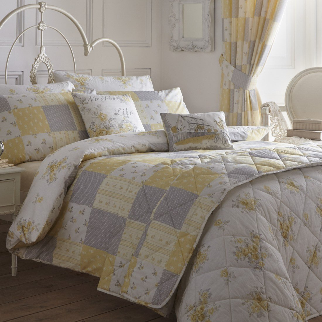 Best Country Style Duvet Covers Uk Sweetgalas With Pictures