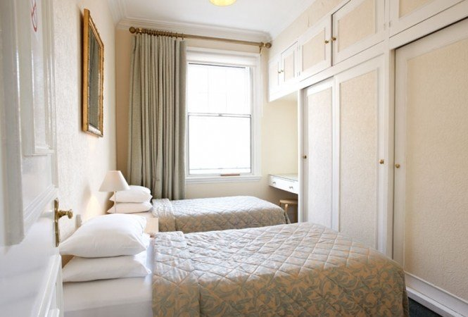 Best 2 Bedroom Serviced Holiday Apartments In Marylebone London With Pictures