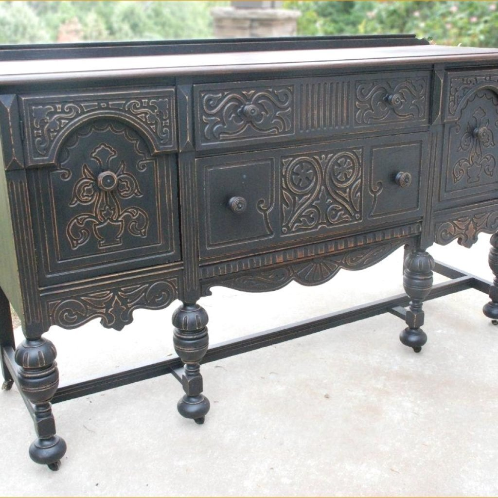 Best Make A Dresser Look Distressed Dresser – Loccie Better With Pictures