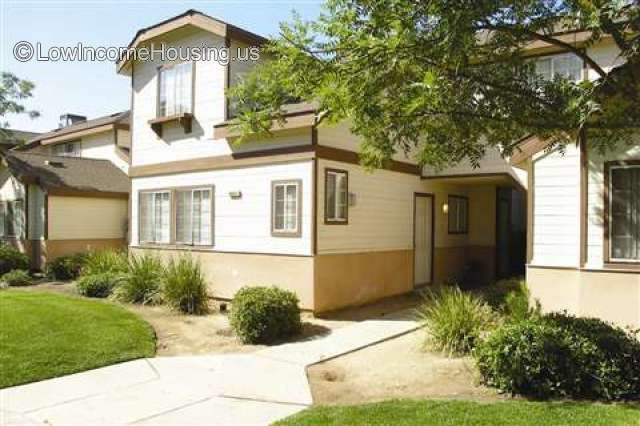Best Fresno County Ca Low Income Housing Apartments Low With Pictures