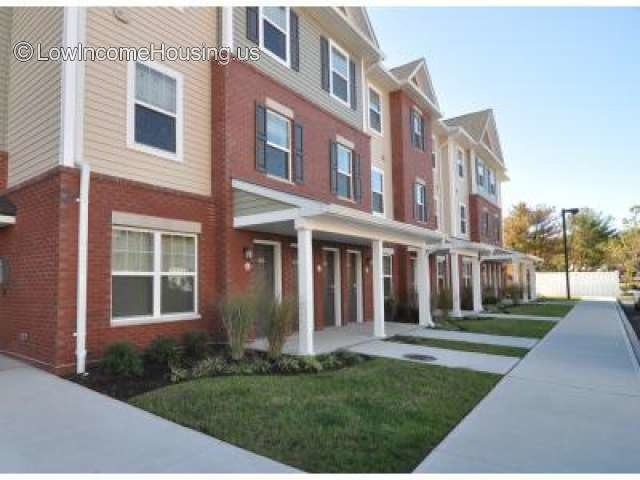 Best One Bedroom Apartments In Nassau County Ny Www With Pictures