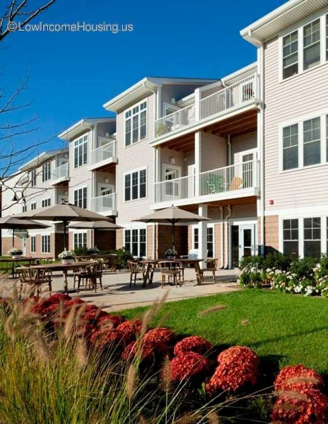 Best Plymouth County Ma Low Income Housing Apartments Low With Pictures