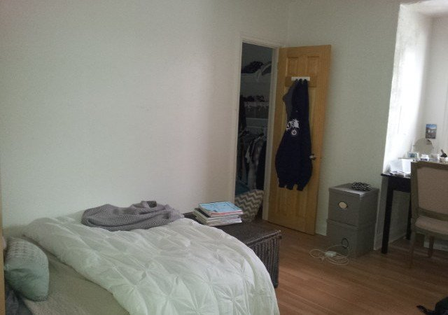 Best Two Bedroom Kingston Apartment At 28 Maitland St Unit 4 With Pictures