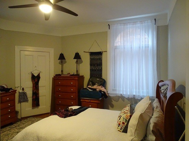 Best Kingston One Bedroom Apartment 104 Wellington St Unit 1 With Pictures