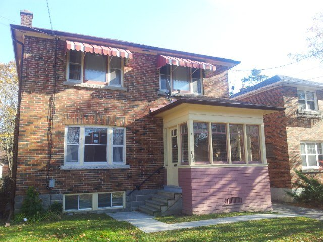 Best 1 Bedroom Apartments For Rent In Kingston Ontario 28 With Pictures