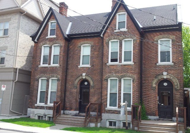 Best One Bedroom Apartment For Rent In Kingston 331 Barrie St With Pictures
