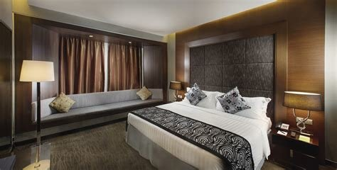 Best Peninsula Excelsior Hotel's Rooms Official Website With Pictures