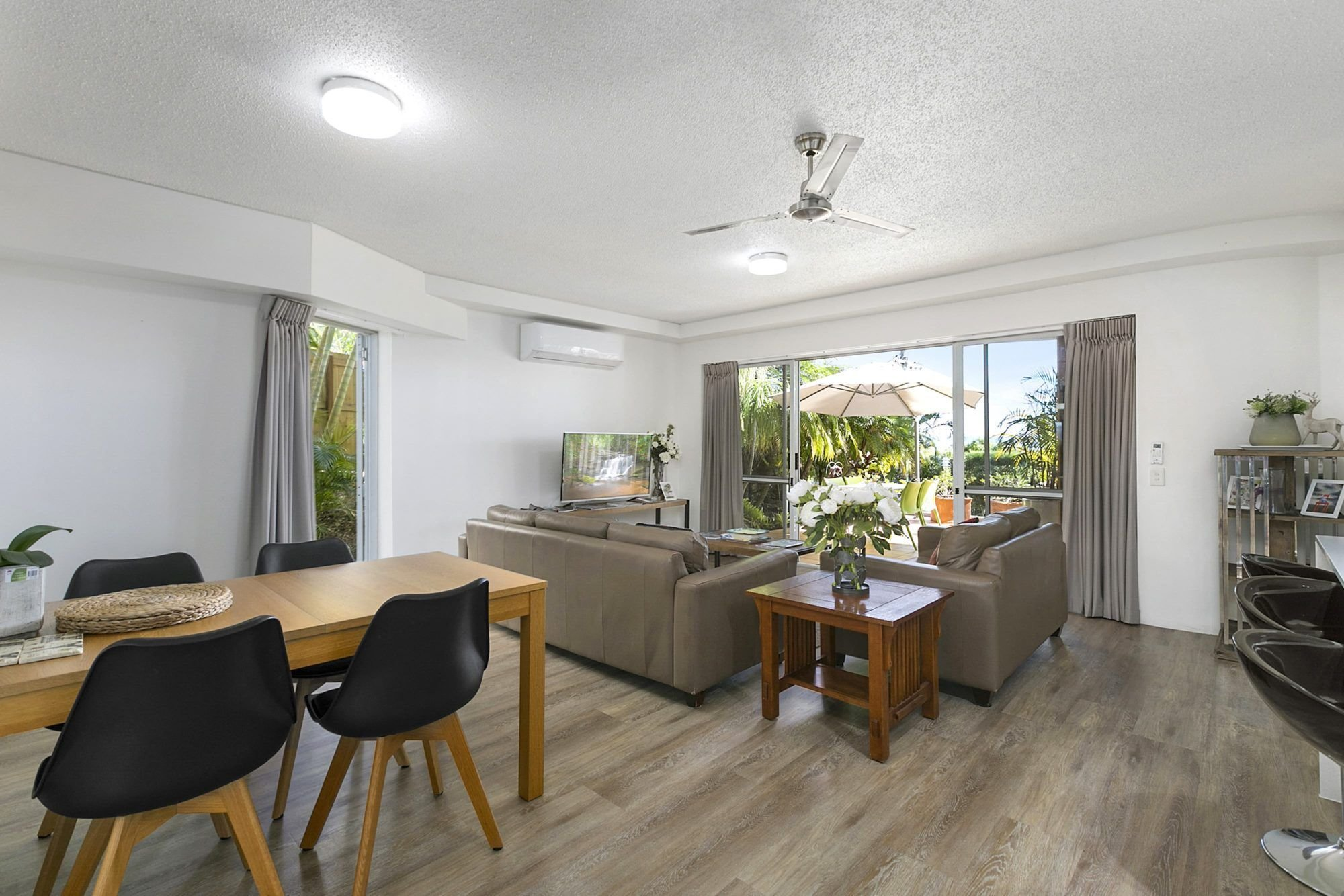Best Two Bedroom Apartments In Noosa Picture Point Apartments With Pictures