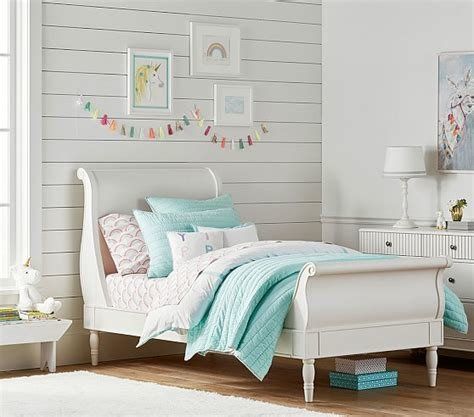 Best Quinn Bedroom Set Pottery Barn Kids With Pictures