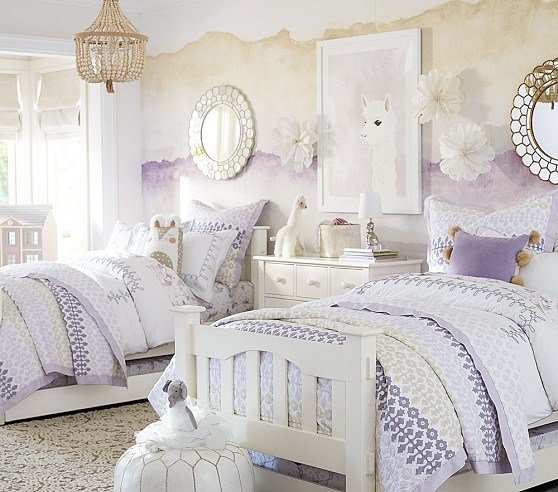 Best Kendall Bed Pottery Barn Kids With Pictures