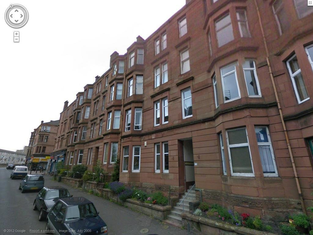 Best One Bedroom Furnished Flat In Glasgow S West End The With Pictures