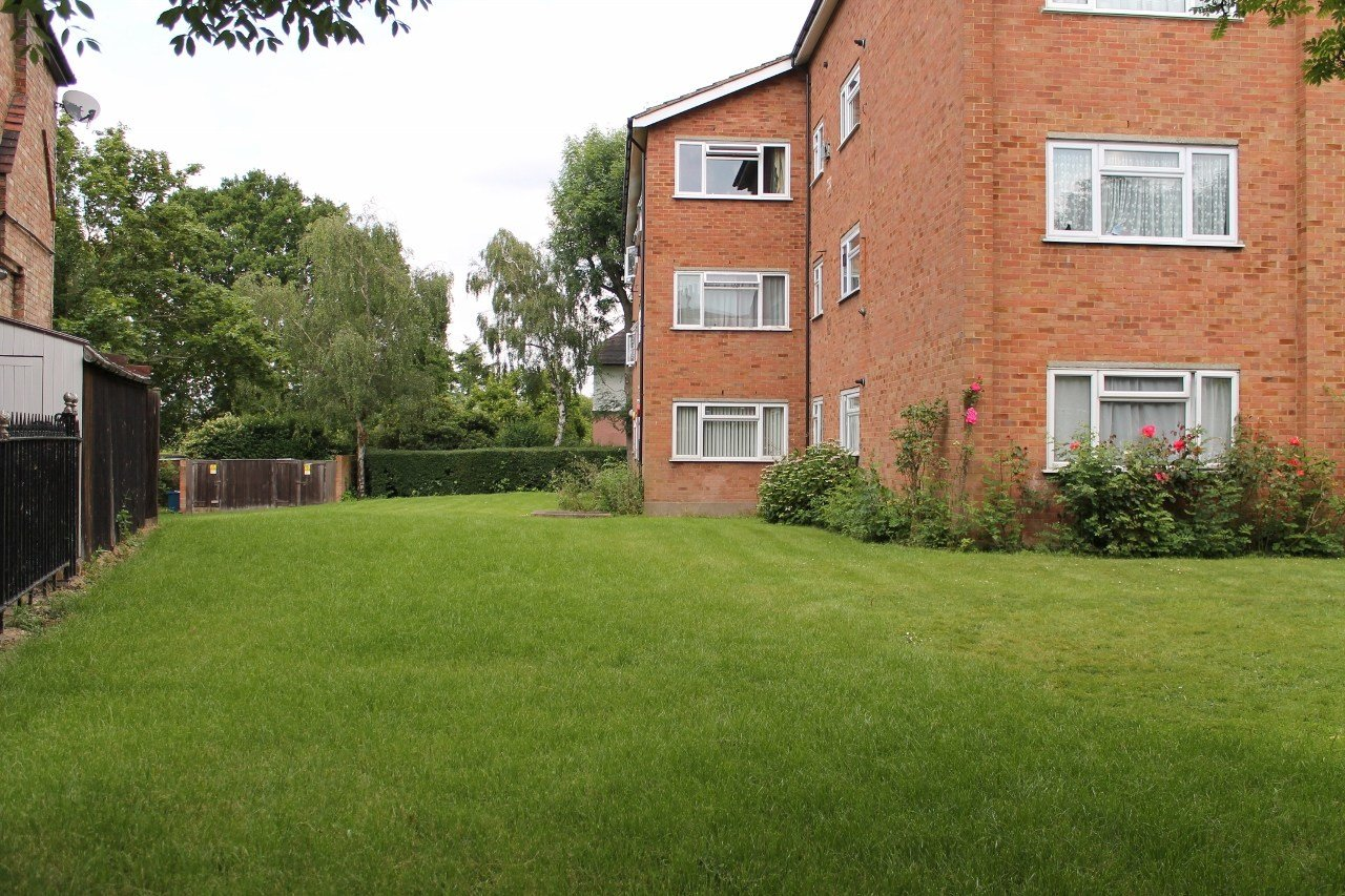 Best Spacious 2 Bedroom Flat In Harrow The Online Letting With Pictures