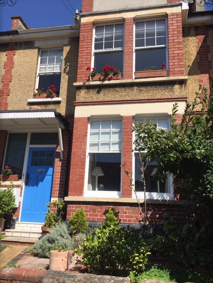 Best One Bedroom Garden Flat In Redland Bristol The Online With Pictures