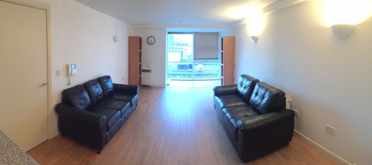 Best Luxury Two Bedroom Two Bathroom Apartment To Let In With Pictures