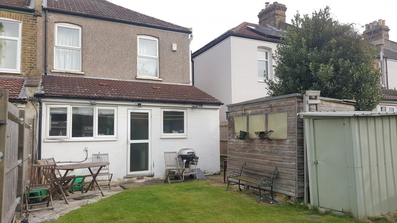 Best Three Bedroom House To Rent In Eltham The Online Letting Agents Ltd With Pictures