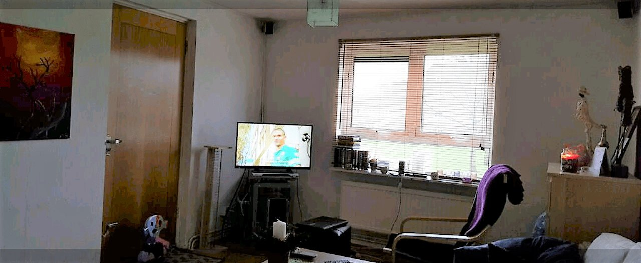 Best One Bedroom Apartment To Rent In Cambridge The Online Letting Agents Ltd With Pictures Original 1024 x 768