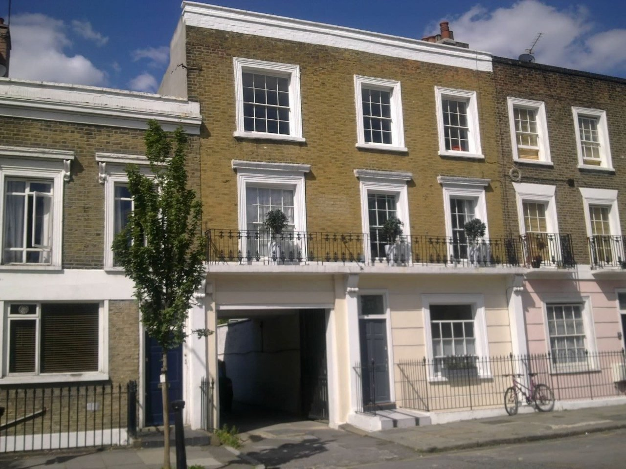 Best Lovely Two Double Bedroom Flat To Rent In Camden London With Pictures