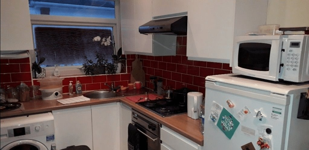 Best 2 Bedroom Flat To Let In Harrow The Online Letting With Pictures