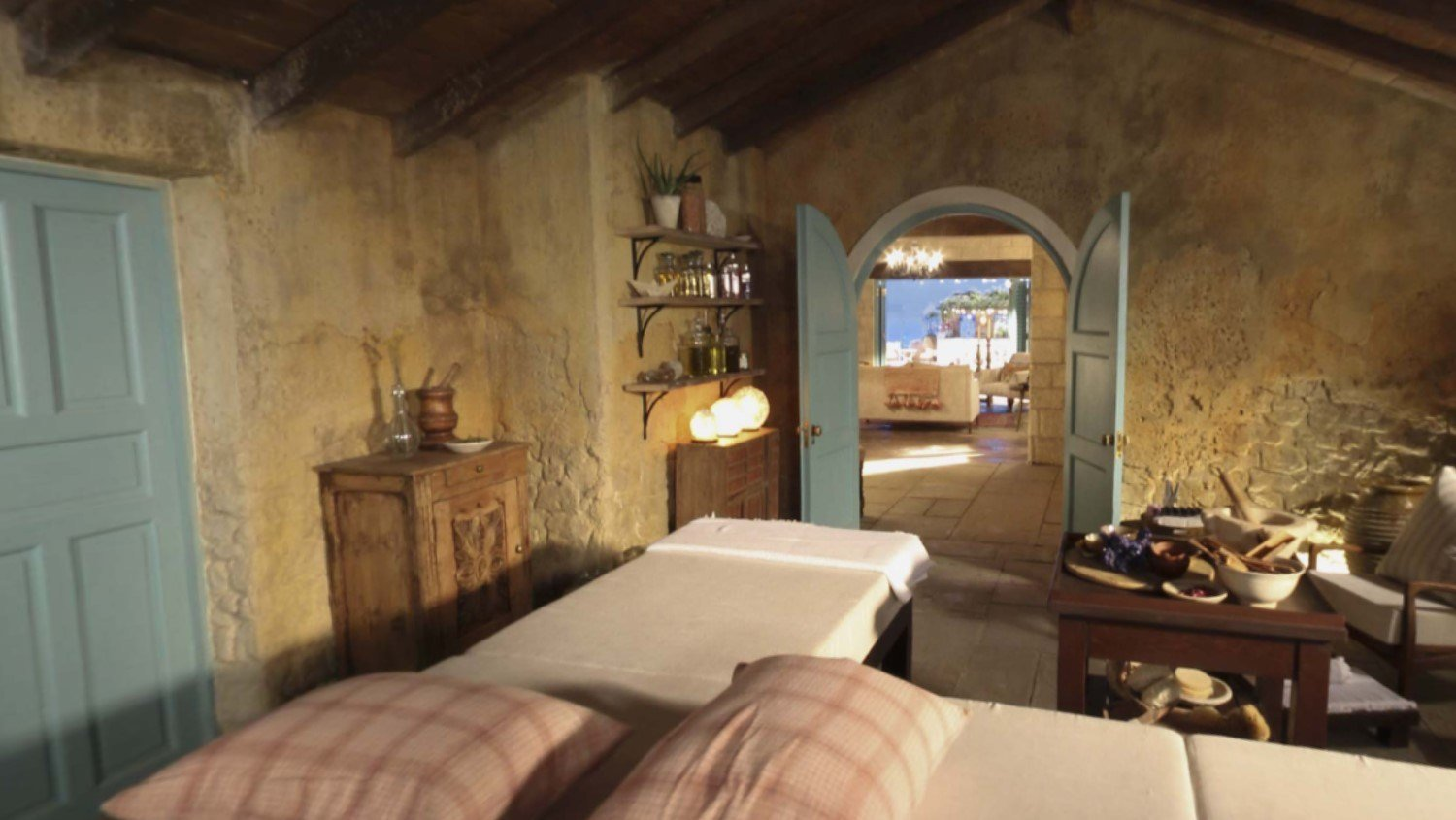 Best Mamma Mia Themed Bedroom Www Indiepedia Org With Pictures