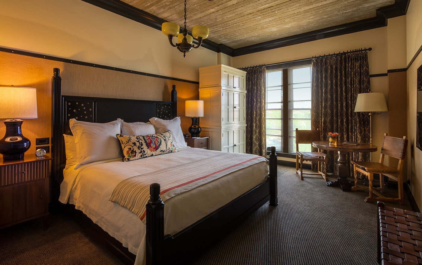 Best The Artesian Rooms Accommodations Hotel Emma With Pictures