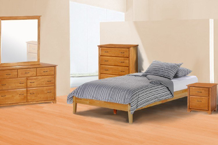 Best Bedroom Furniture Sets Simple Oak Bedroom Suite The With Pictures