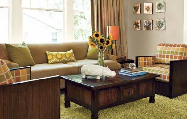 Best 11 Foolproof Decorating Tips This Old House With Pictures