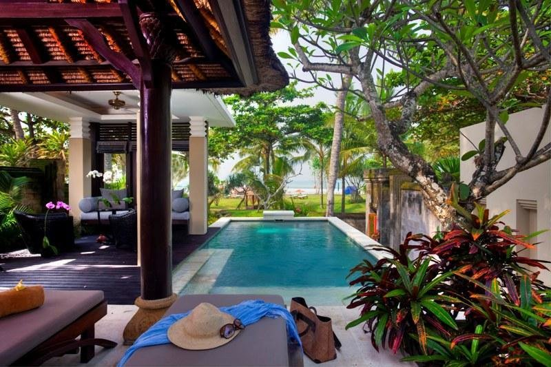 Best The Royal Beach Seminyak Bali Mgallery Collection With Pictures