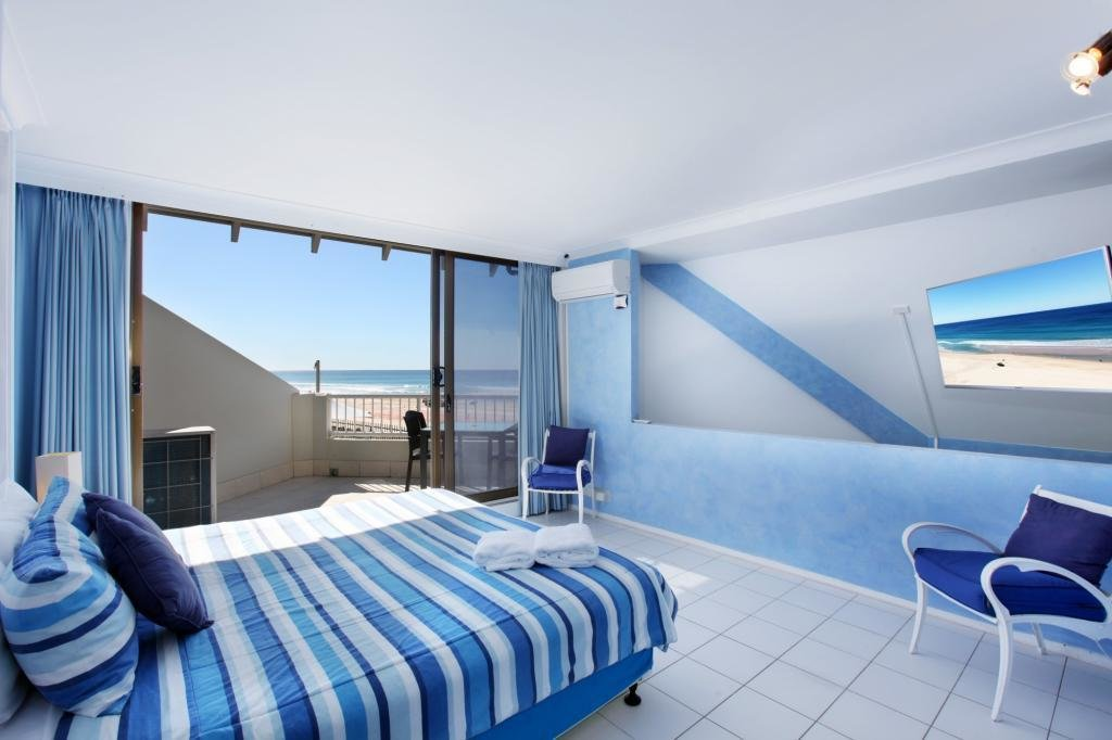 Best The Breakers Accommodation Surfers Paradise With Pictures