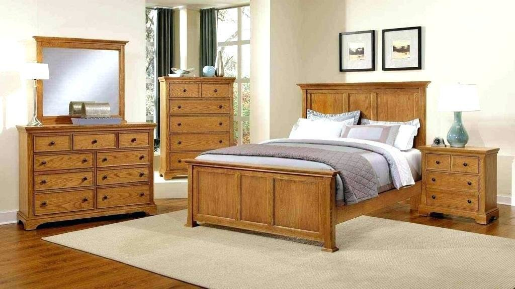 Best Used Bedroom Furniture For Sale By Owner — Home Modern Ideas Painting Technique For Used With Pictures
