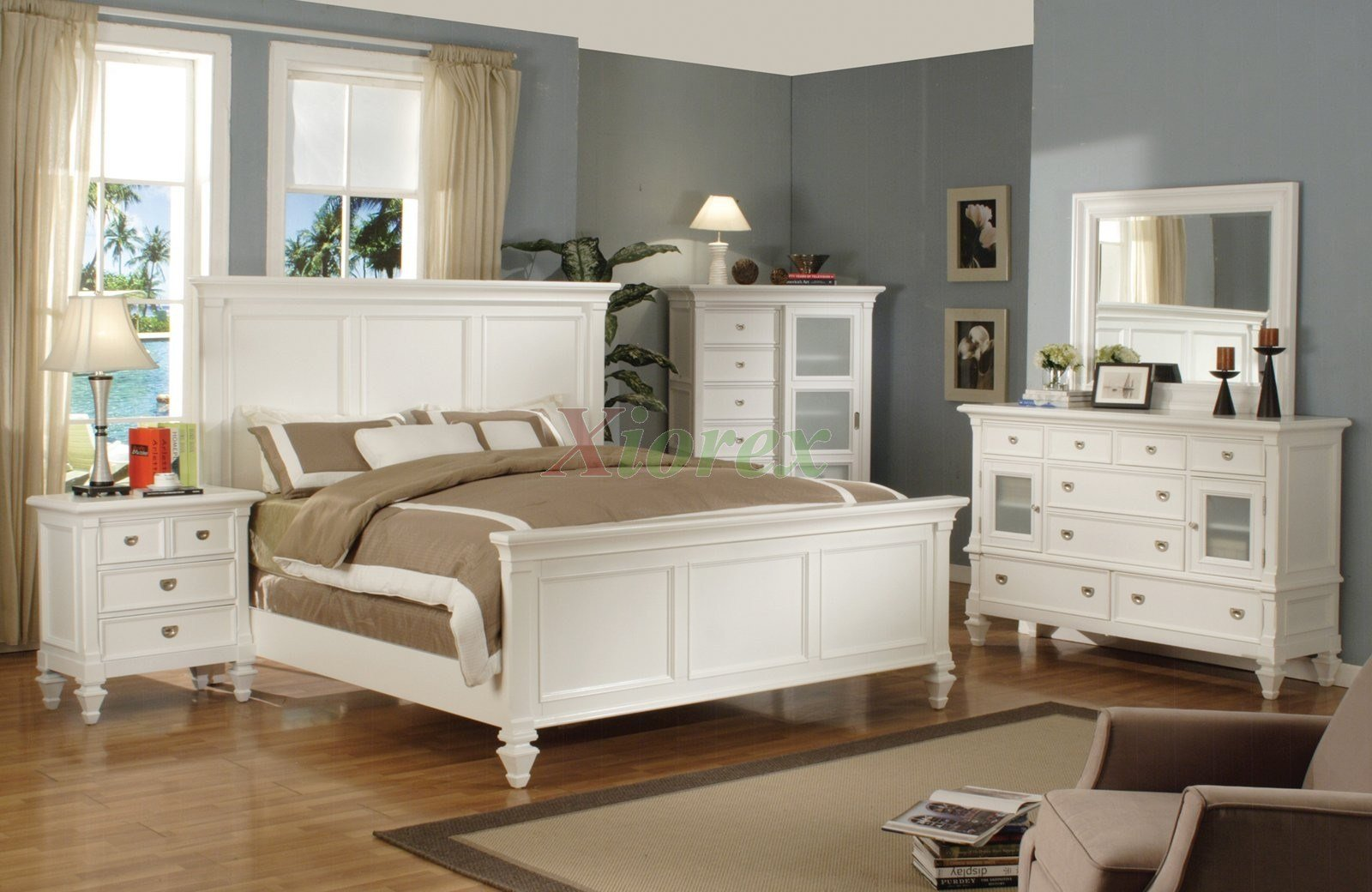 Best Bedroom Furniture Set 126 Xiorex With Pictures