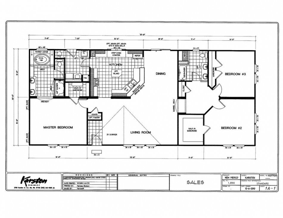 Best Beautiful Karsten Homes Floor Plans New Home Plans Design With Pictures