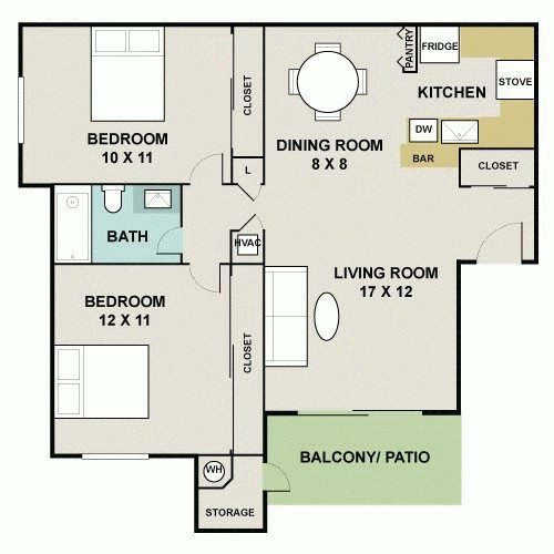Best Of 2 Bedroom House Plans Indian Style New Home With Pictures