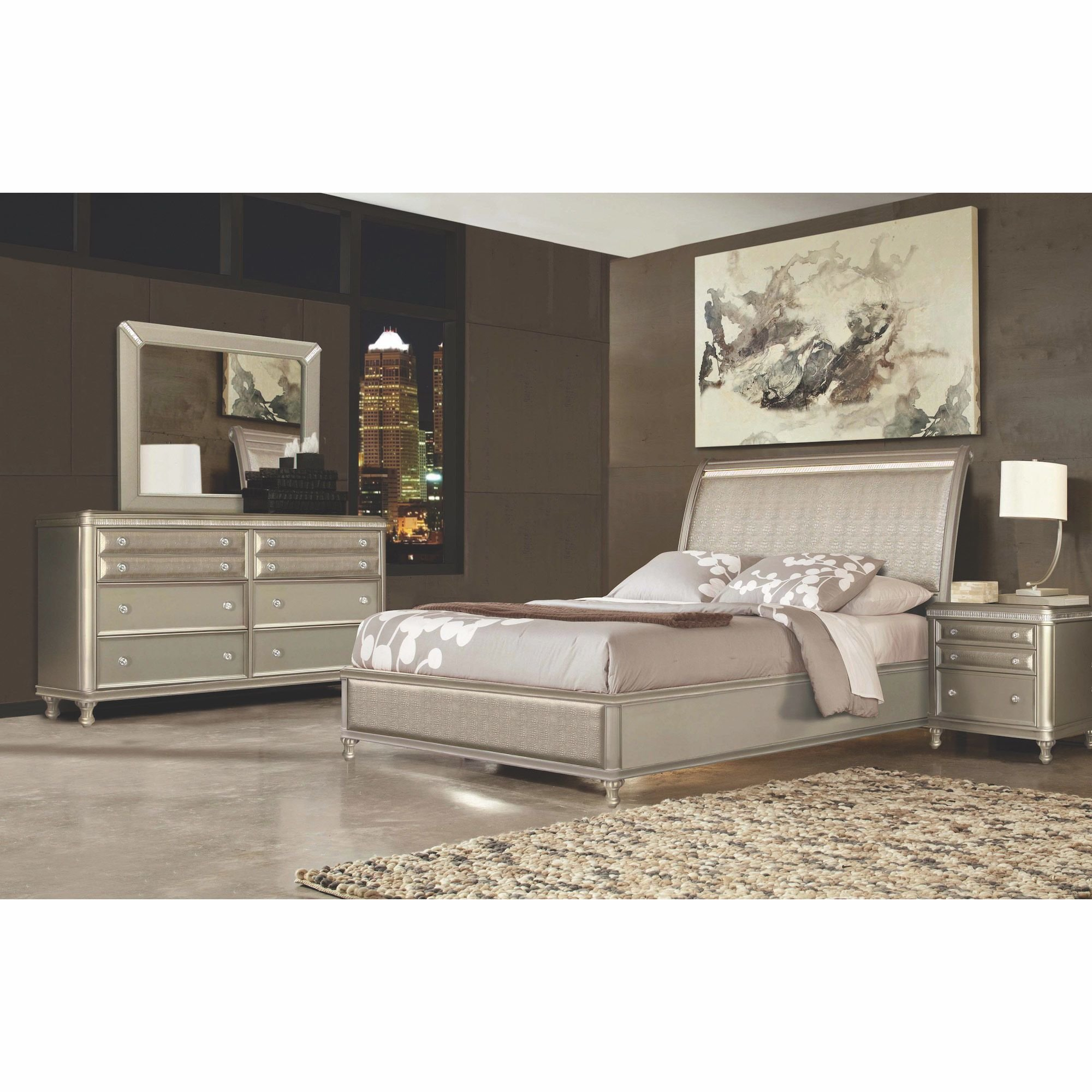 Best Rivers Edge Bedroom Set Bindu Bhatia Astrology With Pictures