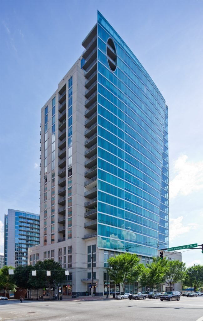 Best Aqua Midtown Condos For Rent Or For Lease And For Sale With Pictures