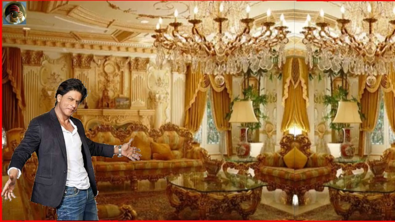 Best Shahrukh Bedroom Www Indiepedia Org With Pictures