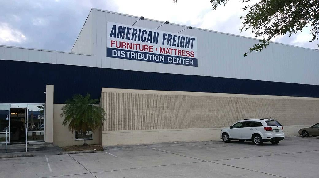 Best Furniture And Mattress Store In Ft Myers Fl American With Pictures