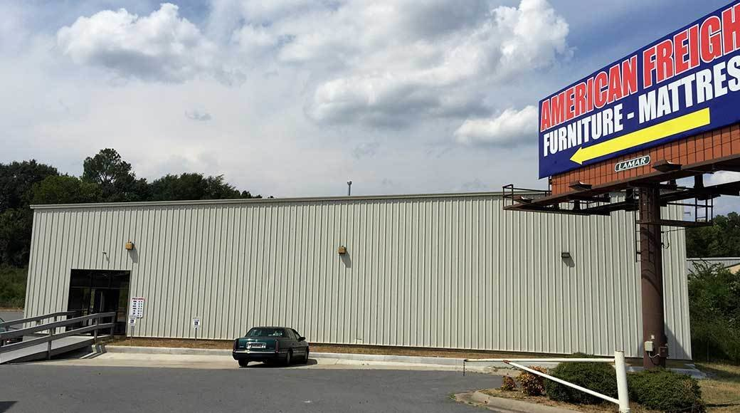Best Furniture And Mattress Store In Little Rock Ar American With Pictures